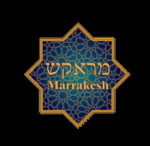 marakesh הלוגו של אתר