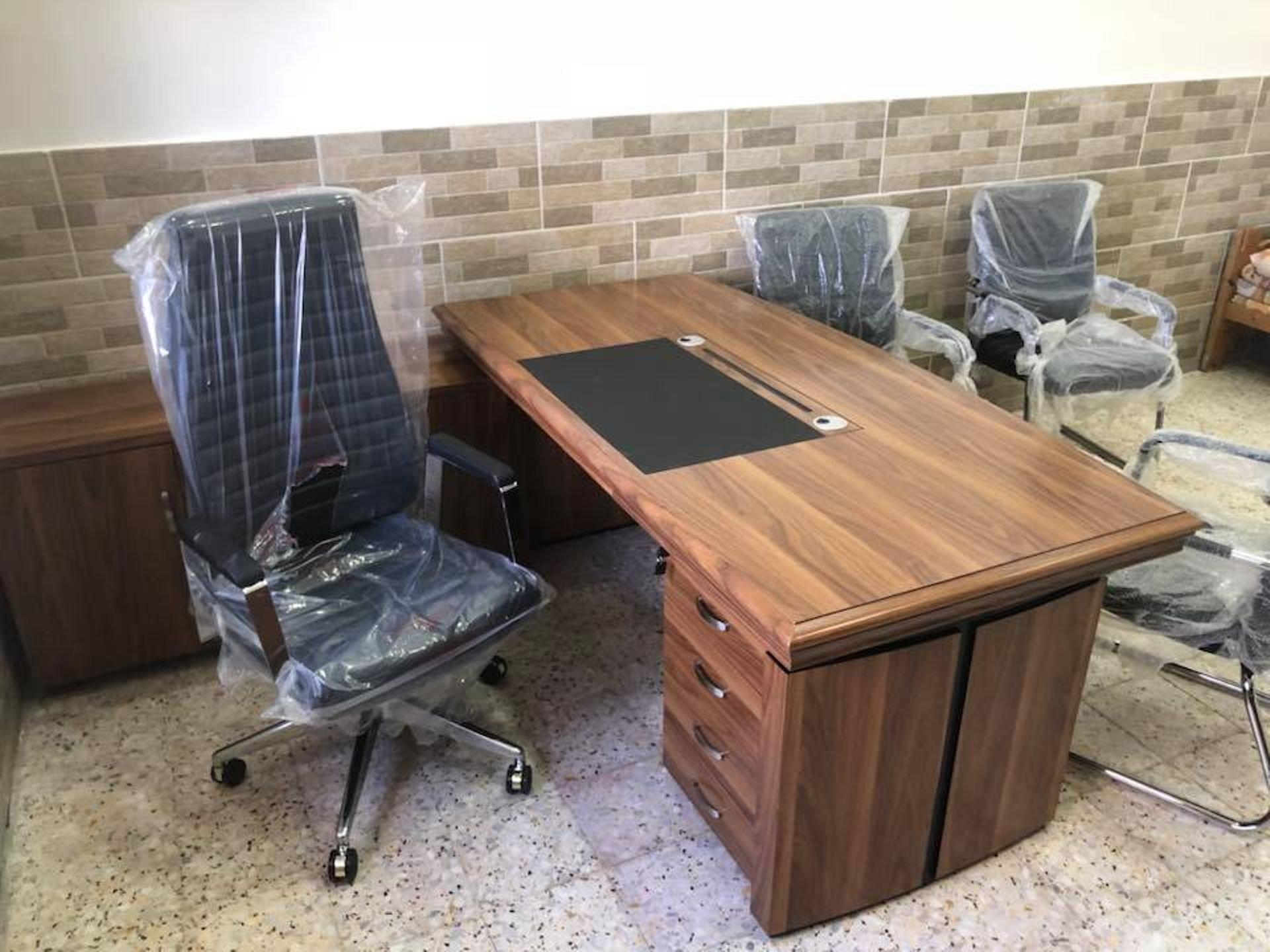 11 ח'ורי אופיס - ח'ורי חוסאם תְמוּנָה