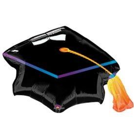 מיילר 26 כובע סיום לימודים