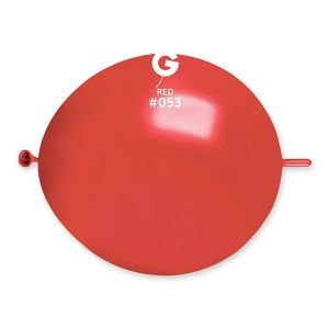 בלון g13 לינק מטאלי אדום53