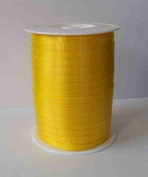 סרט 500 יארד - צהוב