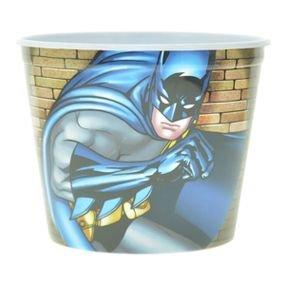 دلو فوشار حجم (s) باتمان
