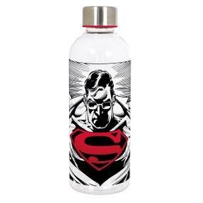 בקבוק הידרו 850 מל סופרמן
