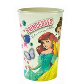 כוס במבוק נסיכות