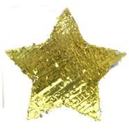 פינאטה - כוכב זהב