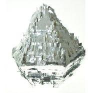 פינאטה - יהלום כסוף
