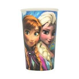 כוס במבוק פרוזן