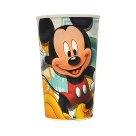 כוס במבוק מיקי מאוס