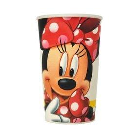 כוס במבוק מיני מאוס