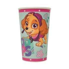 כוס במבוק מפרץ ההרפתקאות בנות