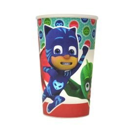 כוס במבוק כח פי גיי