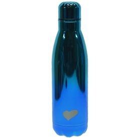 בקבוק נירוסטה קולה 500 מל- קשת2