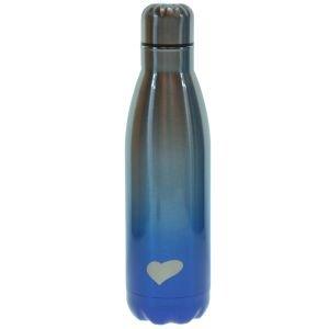בקבוק נירוסטה קולה 500 מל- אומברה3