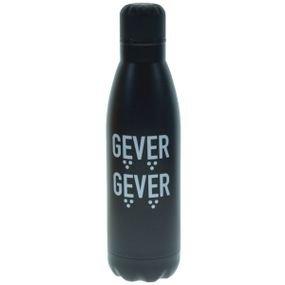בקבוק נירוסטה קולה 500 מל-man
