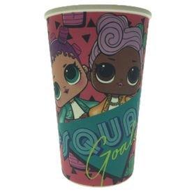 כוס במבוקlol