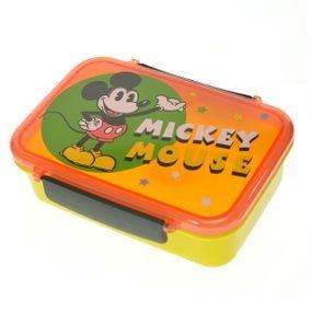 علبة طعام - ميكي