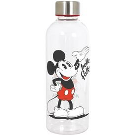 בקבוק הידרו 850 מל -מיקי 90