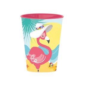 כוס 260 מלeasy- פלמינגו