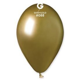בלוןכרום זהב - 50 יח