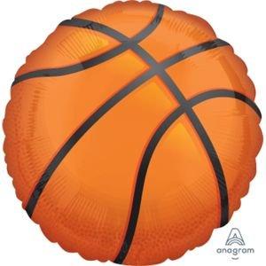 בלון מיילר 28- כדורסל