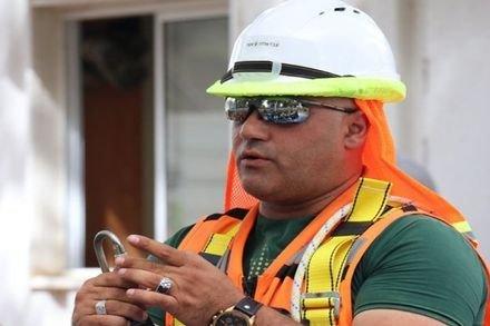 הדרכות בטיחות מקצועיות