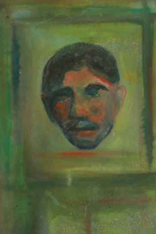17 الفنانة خزيمة حامد صورة