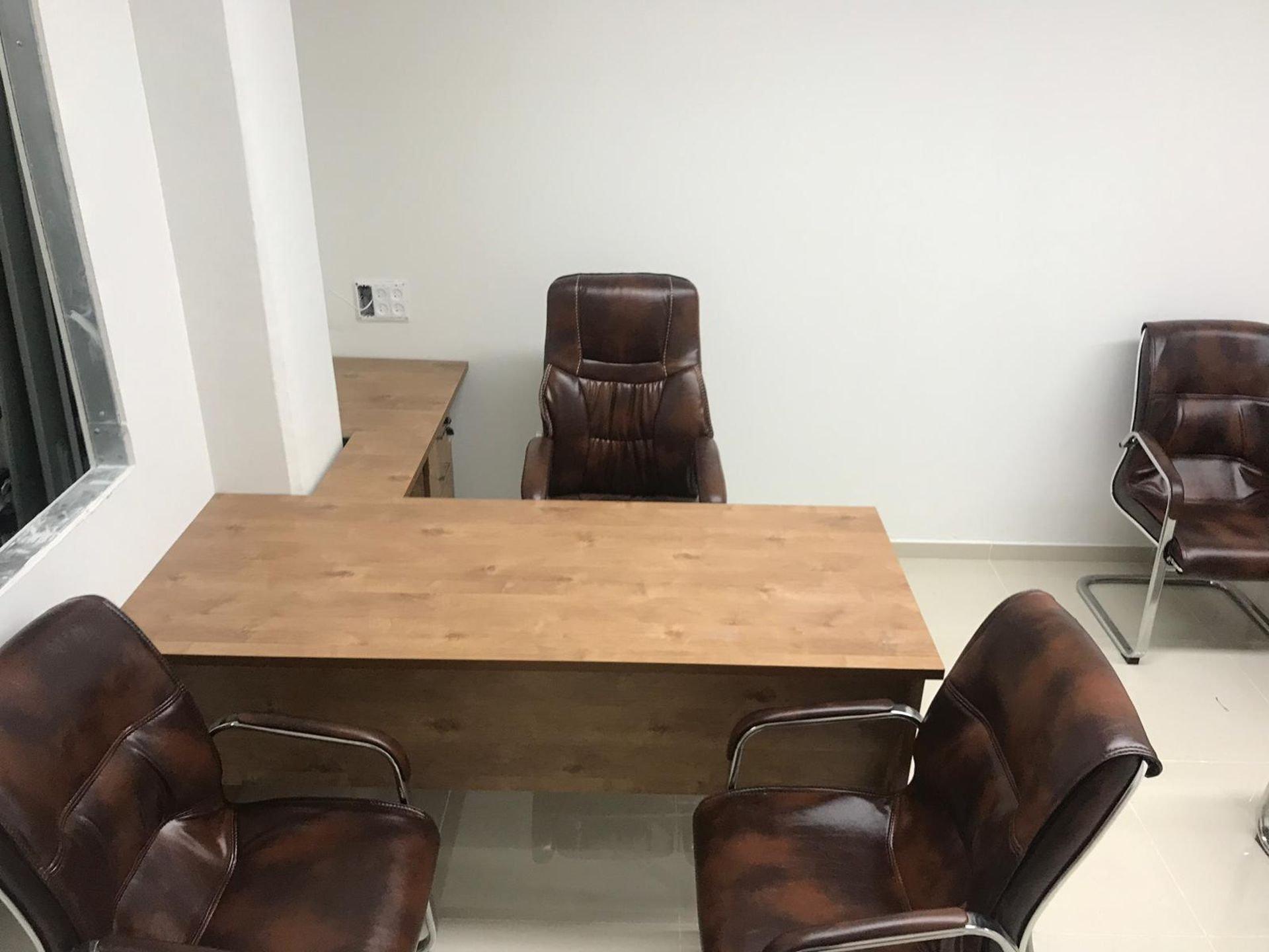 """10 ב.ס רהיטים בע""""מ תְמוּנָה"""