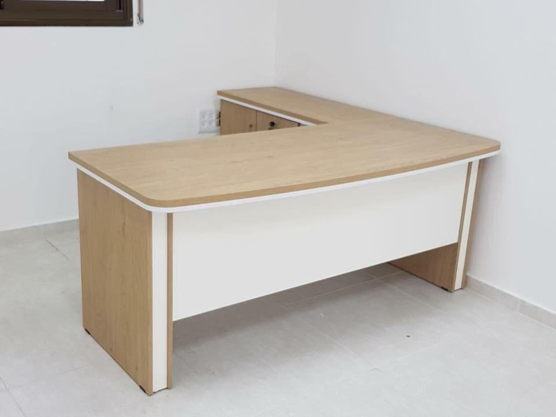 """3 ב.ס רהיטים בע""""מ תְמוּנָה"""