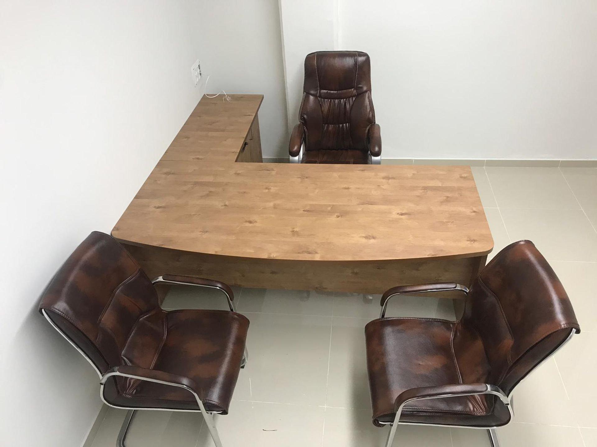 """11 ב.ס רהיטים בע""""מ תְמוּנָה"""