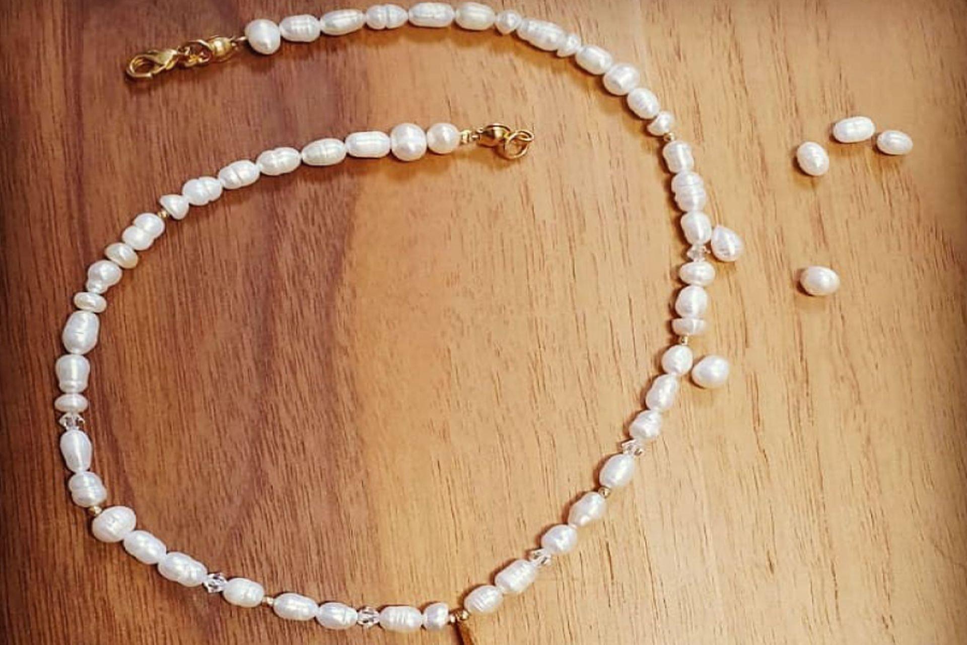 28 lantana beads jewelry designer תְמוּנָה