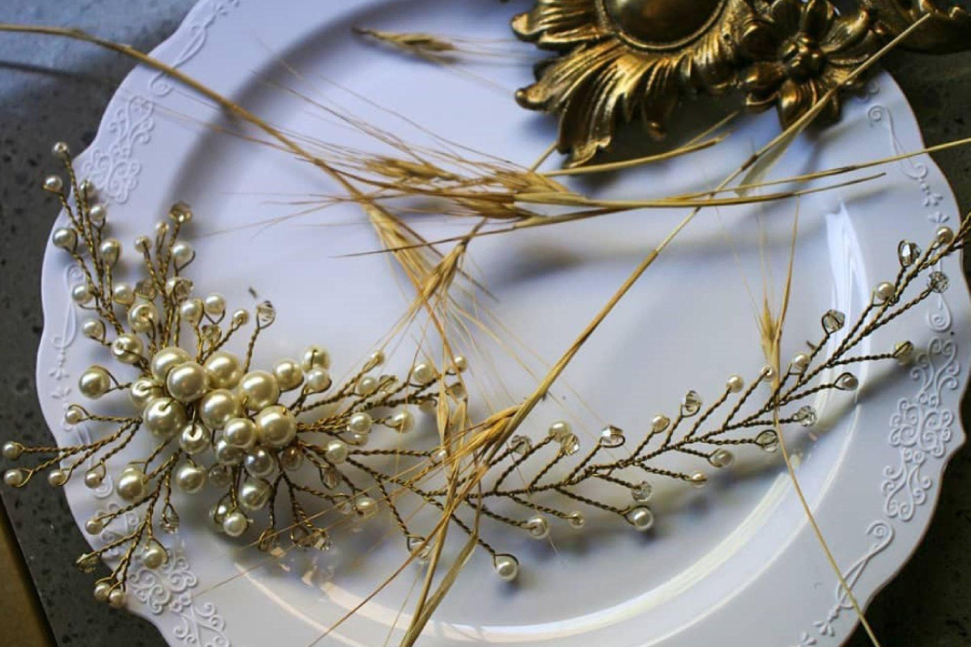 41 lantana beads jewelry designer תְמוּנָה