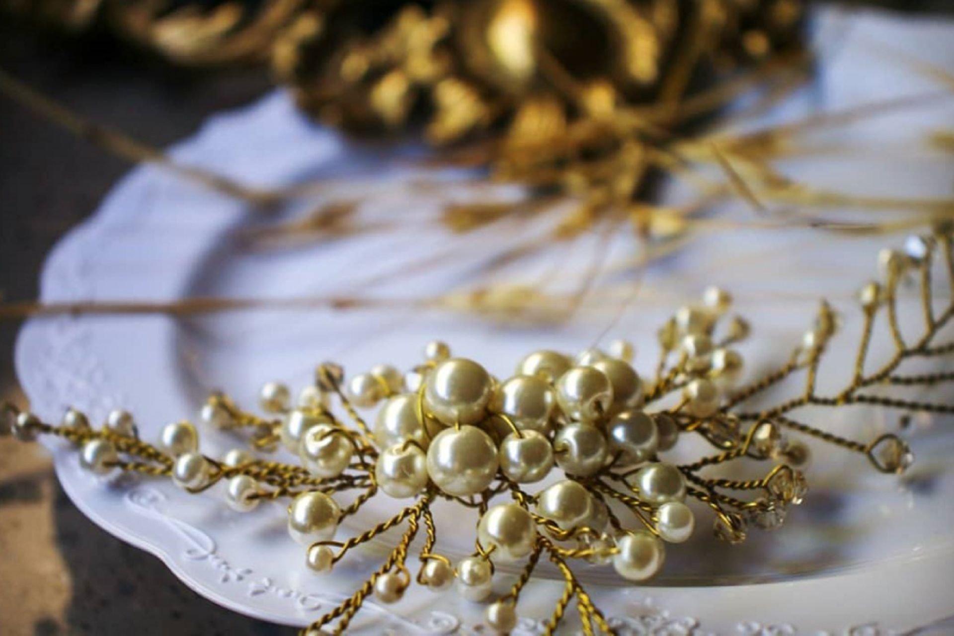 42 lantana beads jewelry designer תְמוּנָה