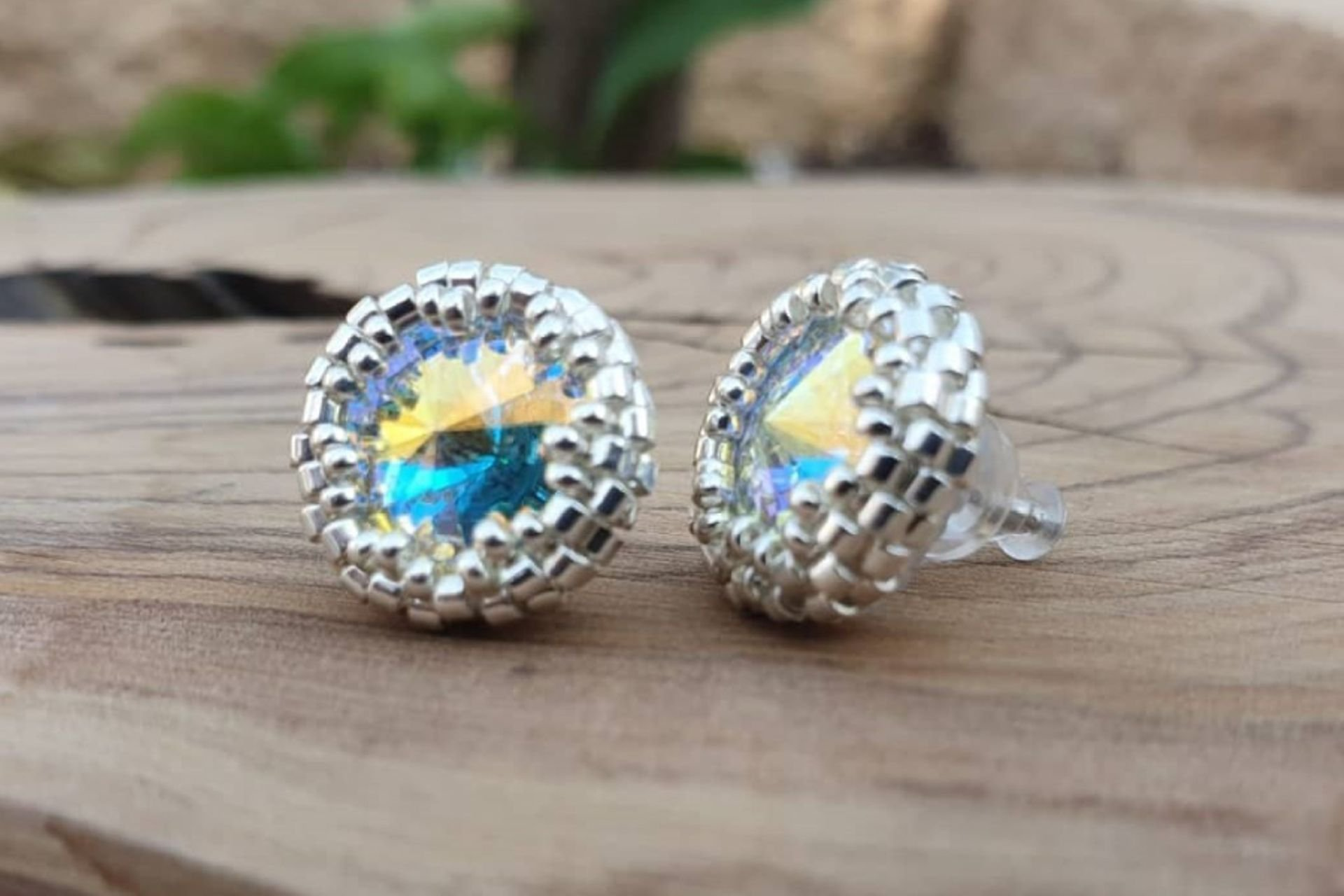 21 lantana beads jewelry designer תְמוּנָה