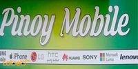 pinoy mobile