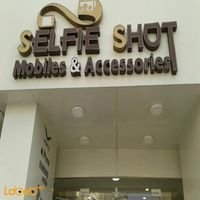 Selfie Shot Mobile and accessories