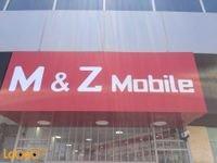 M&Z Mobile