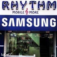 rhythm mobile