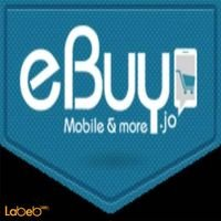 EBuy Mobile and More