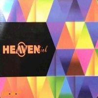 Heaven Link