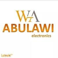 مؤسسة وسيم ابو لاوي للأجهزة الكهربائية