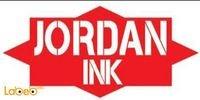 Jordan Ink