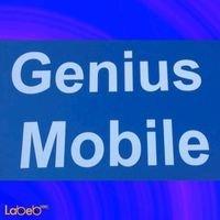 Genius Mobile