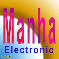 Manha Electronic