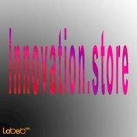 lnnovation.store للإتصالات