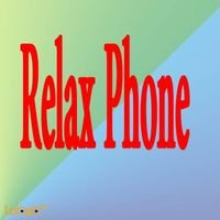Relax Phone