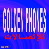 GOLDEN PHONES