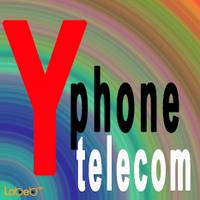 Y phone telecom
