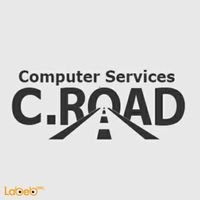 شركة الطريق الواضح لخدمات الكمبيوتر C-Road