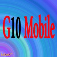 G10 Mobile