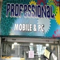 Professional Mobile